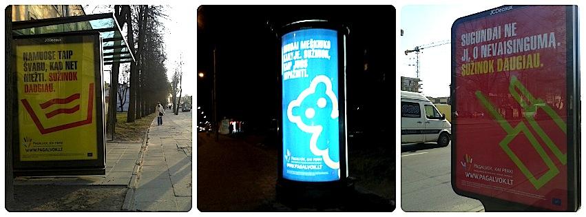 plakatai-miestuose-visi3